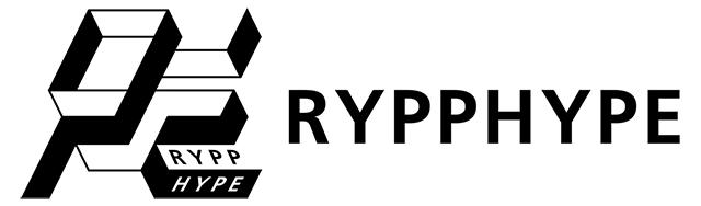 RYPPHYPE_Logo640