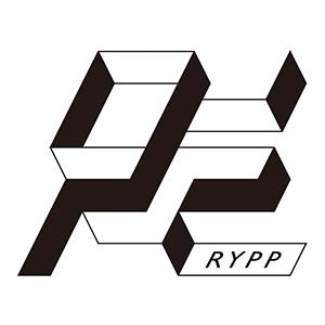 RYPP_LOGO2015_2