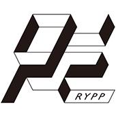 RYPP_NEW_LOGO2_170