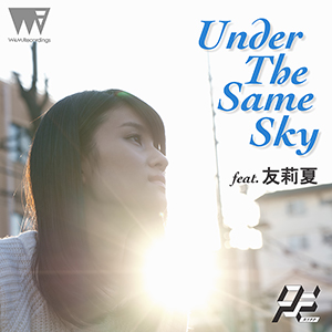 UnderTheSameSky_JK_300