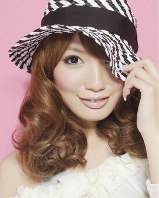 eri_yoshida-web