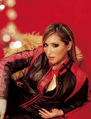LISA (歌手)の画像 p1_1